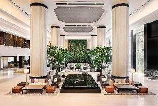 Shangri-la Hotel Singapore 5 star PayPal hotel in Singapore