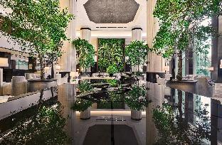 新加坡香格里拉酒店