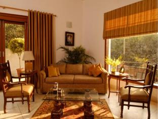 Thikana Boutique Bed and Breakfast Delhi