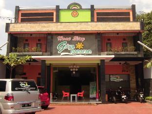 Home Stay Griya Banaran