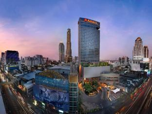 /amari-watergate-hotel/hotel/bangkok-th.html?asq=5VS4rPxIcpCoBEKGzfKvtIGg5XkW84ajqwzdyn2lE7WonxreC2zombmcwObpXlW3O4X7LM%2fhMJowx7ZPqPly3A%3d%3d