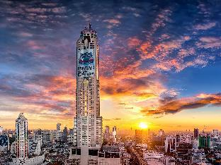 book Bangkok hotels in  without creditcard