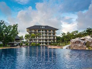 シー ナイチャー ラヨーン リゾート アンド ホテル Sea Nature Rayong Resort and Hotel