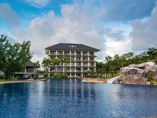 Sea Nature Rayong Resort & Hotel - Rayong