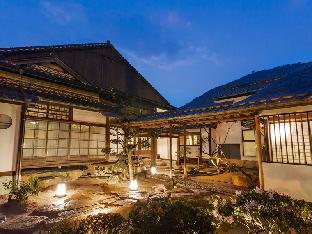 EN Takeda Castle Town Hotel Асаго