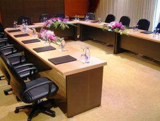 Imperial Queen's Park Hotel Bangkok - Meeting Room