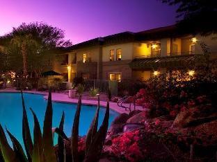 expedia Scottsdale Resort & Athletic Club