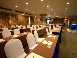 Pinnacle Lumpinee Park Hotel Bangkok - Meeting Room