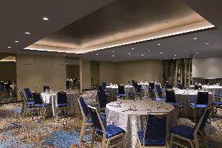 リバービュー ホテル シンガポール3