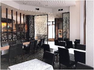 APA酒店 八王子站西 image