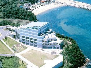 Vessel Ochinoyu image