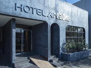 Hotel AreaOne Izumo image