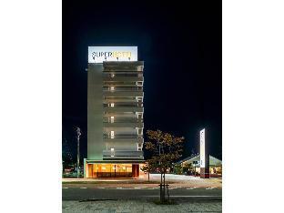 Super Hotel Yamagata Sakurambo-Higashine-ekimae image
