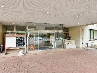 Takekurabe image