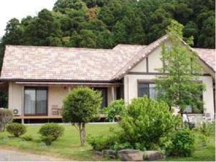 Minshuku Hoshi no Sumika image