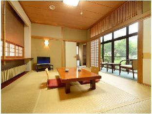 Iyashinoyado Rodem image