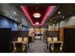 베네시안 호텔 시로이시 자오 image