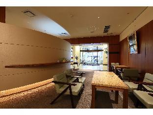 Business Hotel Miyama image