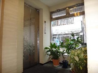 Hotel Izumi image