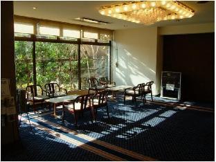 Echizenya Hotel image