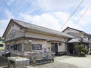Minshuku Katsumarusou image