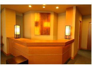 Hotel Hanayu no mori image