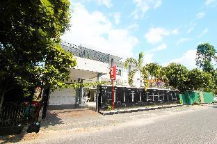 No. 6, Jalan Wonorejo, Pekanbaru