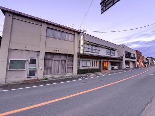 Ryokan Shougetsu image