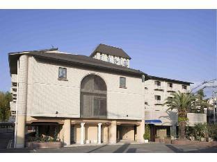 Hotel Lapis image