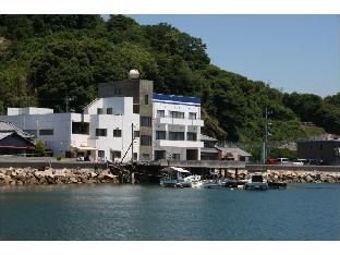 Minshuku Uzushio image