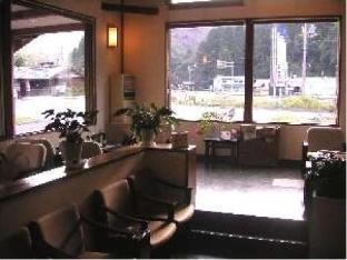 Choei Hotel Ryuseikan image