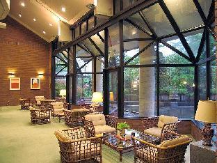Hotel Miharu image
