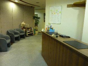 Business Hotel  Masumi-so image