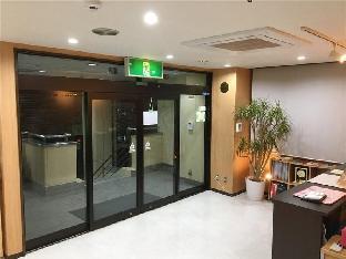Peace International Hotel Ichinomiya image