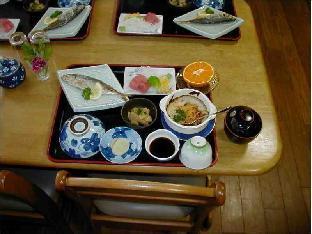 Kumagawa Ryokan image