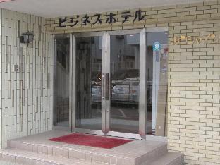 비즈니스 호텔 선샤인(가코가와) image