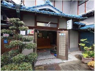 Ukawaya image