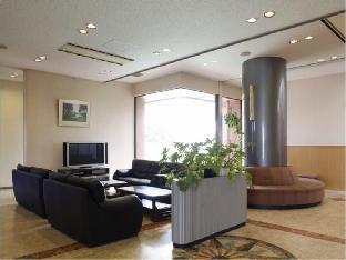Izumo Airport Hotel image