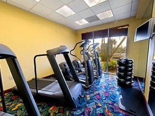 hotels.com Courtyard Hutchinson Island Oceanside/Jensen Beach