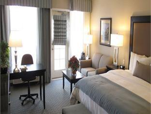 hotels.com La Quinta Inn & Suites - Paso Robles