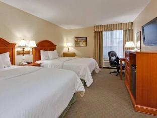 booking.com La Quinta Inn & Suites - Paso Robles