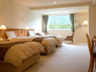 Hotel Morinokaze Tateyama image