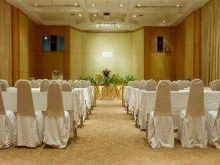 Tarin Hotel discount