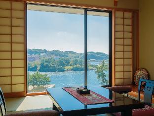 壹岐美景酒店 image