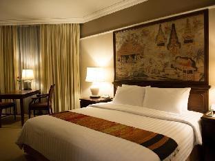 ワイアン イン ホテル Wiang Inn Hotel