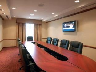 Residence Inn Toronto Vaughan Vaughan (ON) - Meeting Room