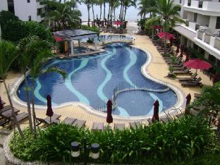 Imperial Hua Hin Beach Resort PayPal Hotel Hua Hin / Cha-am