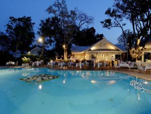 Centara Grand Beach Resort & Villas Hua Hin Hua Hin / Cha-am - Swimming Pool