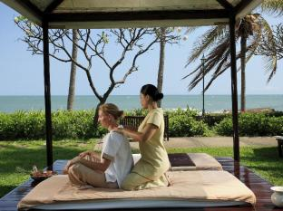 Centara Grand Beach Resort & Villas Hua Hin Hua Hin / Cha-am - Spa