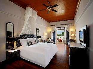 ソフィテル センタラ グランド リゾート アンド ビラズ Centara Grand Beach Resort & Villas Hua Hin
